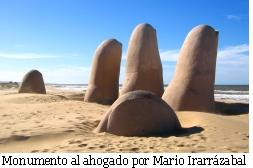 www.segurodevidaeterna.org